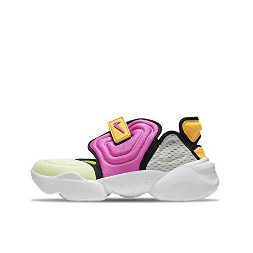 Nike W Aqua Rift (Numeric_38_Point_5)