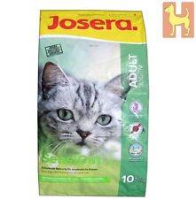10Forro muestras josera sensicat, gato Forro de la Emotion Line