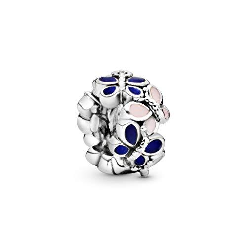 PANDORA Bead Charm Donna argento - 797870ENMX