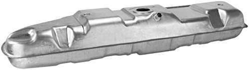 Spectra Premium F41C Fuel Tank -  GAS TANK CO