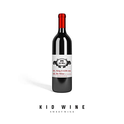 Kid Wine