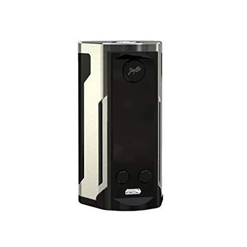 Original WISMEC Reuleaux RX GEN3 Dual 230W TC Box