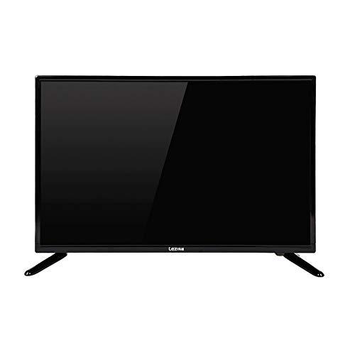 Inicio TV Ancianos TV HD BLU-Ray Pantalla No Flash Clear Picture Internet TV Panel Plano 22 Pulgadas (Size : 22 Inches Smart)
