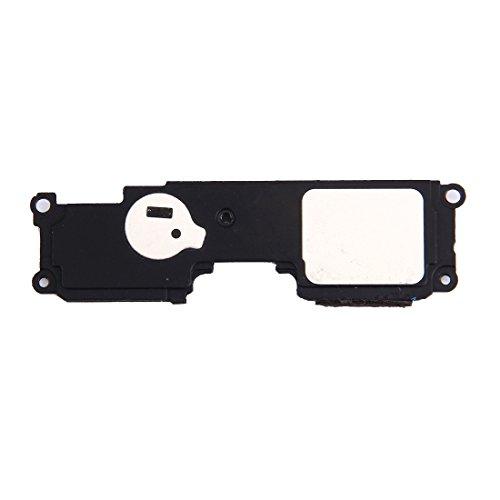 Kompatibler Ersatz IPartsBuy for Vivo X5 Pro Lautsprecher-Wecker-Summer-Zubehör