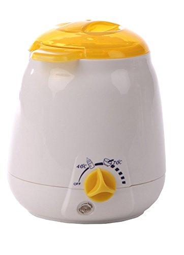 Baby Flaschenwärmer Babykostwärmer mit Warmhaltefunktion
