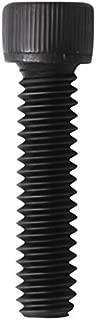 Best allen socket head bolt Reviews