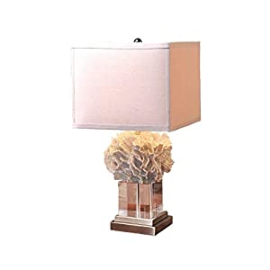 31leckjzb4L._SS300_ Best Coastal Themed Lamps
