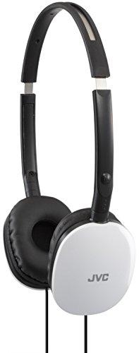 JVC HA-S160-W - HAS160W Auricular Flat White