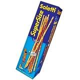 Soletti Supersize - 9 x 180 g -