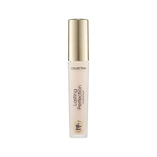 Collection Lasting Perfection Concealer, Ivory 3 28756