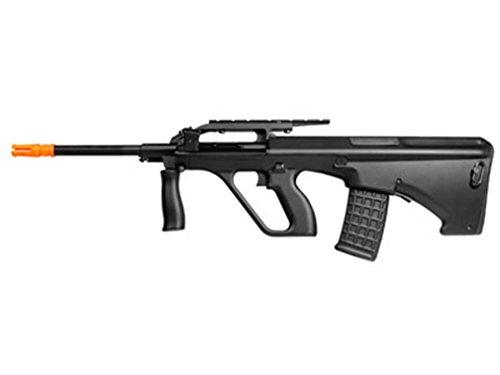 ASG Steyr AUG A2 Airsoft Rifle