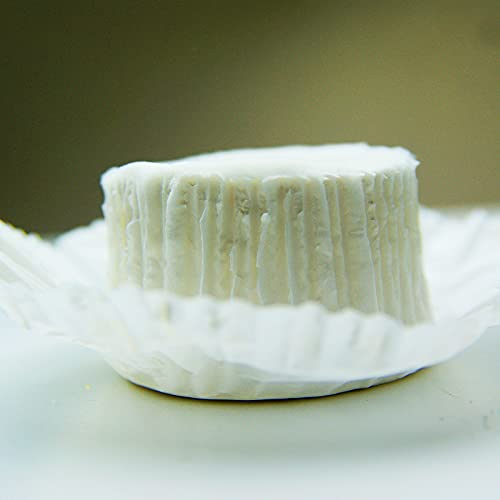 フランス産 白カビのチーズ サンタンドレ SAINT ANDRE 200g
