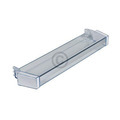 Abstellfach für Kühlschranktür 440 x 40 mm Bosch 00743238