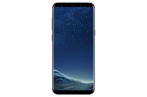 Samsung Galaxy S8+ Smartphone débloqué 4G (Ecran : 6,2 pouce