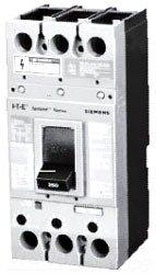 Siemens FXD63B250L (ItaliE) RE-zertifiziert