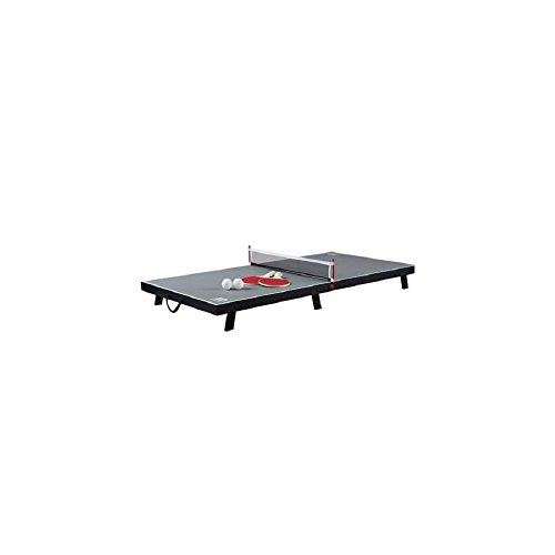 Medal Sports 42' Deluxe Table Tennis Tabletop