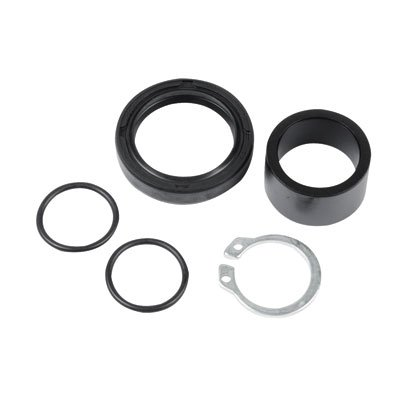 Pro X Counter Shaft Seal Kit for Honda CRF450X 2005-2009