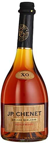 JP Chenet Brandy XO