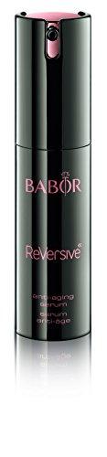 BABOR Reversive anti aging Serum, 1er Pack (1 x 30 ml)