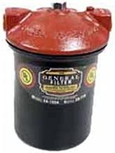 1a-25b Oil Filter (1a-25a)