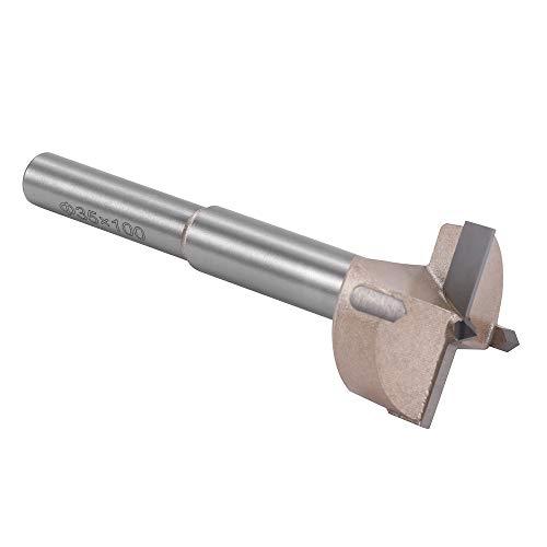 SISHUINIANHUA Cup Style Scharnier Jig Drill Guide Schranktür Installation Locator 35mm Für Holzbearbeitungswerkzeuge