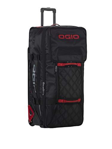 Ogio Suitcase Black