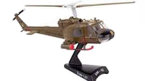 Revell 04444 17.5 cm Bell UH-1D SAR Model Kit