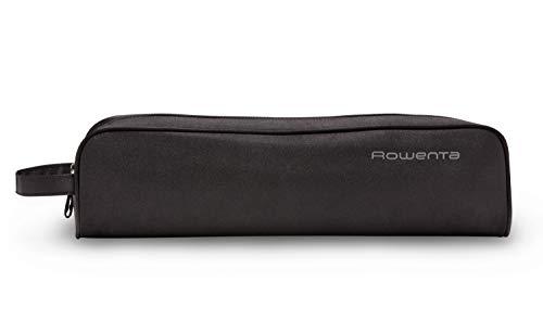 Rowenta CF6220