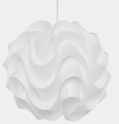 LE KLINT レクリント 照明 Pendants 172B 正規品