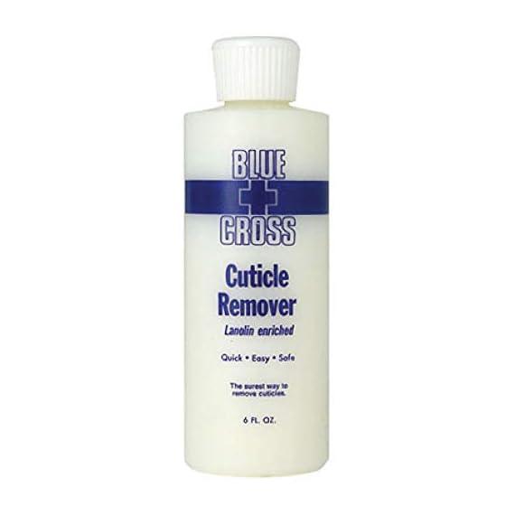 Blue-Cross-Cuticle-Remover-6-Oz