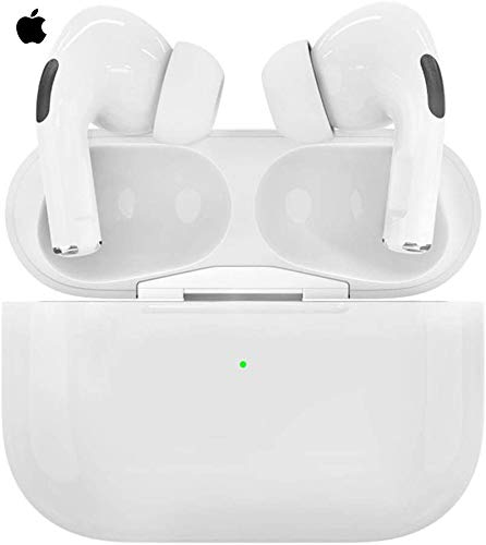 Auriculares Bluetooth Deportivos Auricular Inalambricos,IPX5 Impermeable Cascos...