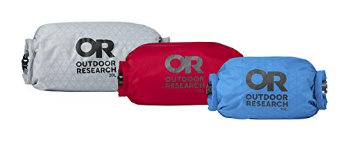 Outdoor Research Dirty/Clean Bag 20L samba 1size
