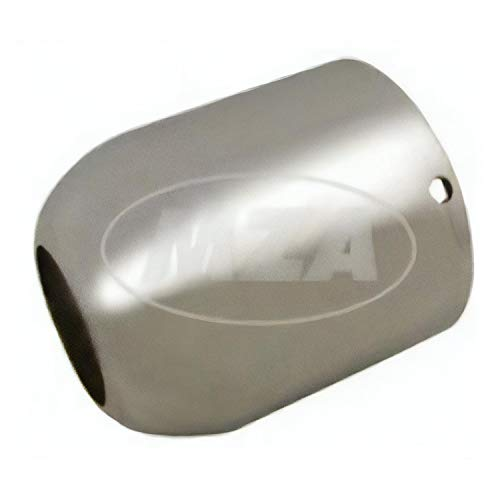 Fermeture Cloche de cardan (Cloche Cardan) R35–2/3 (Convient pour EMW)