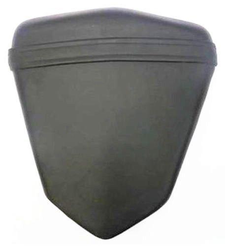 Siège de passager arrière noir 2006-2007 06 07 YZF 600 R6 YZF-R6 YZFR6