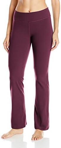 Beyond Cheap sale Yoga Women's Original Pant Waistband 3