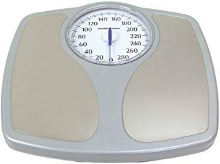 Health O meter Home Scale