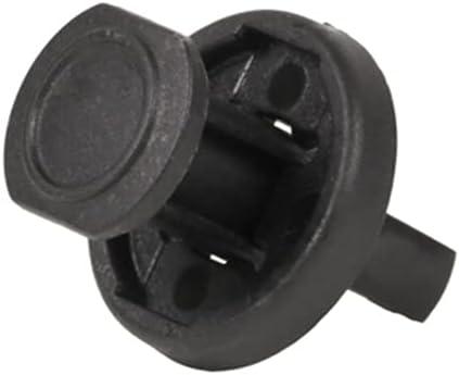 sale Precision Replacement OFFicial Parts 6106 001 Clip Fastener Cowl