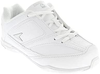 Power Flash Cheerleading Shoes - Youth's