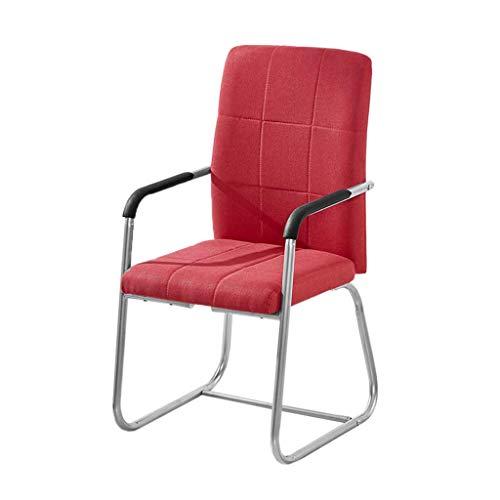 WYL silla de oficina Inicio de nuevo presidente de ancianos silla del niño hacia atrás la silla hacia atrás la silla trastienda de autoaprendizaje silla de oficina escritorio sistema informático de nu