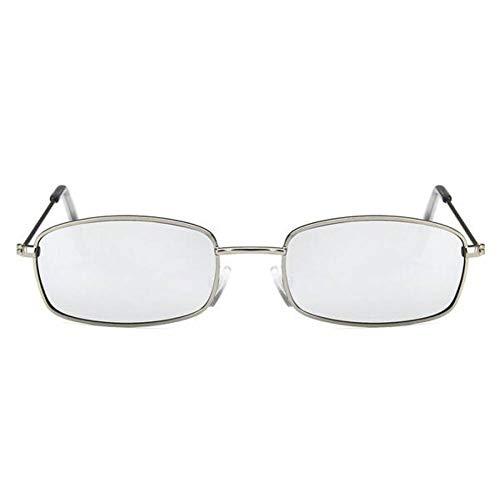 ZRTYJ Sonnenbrille Sonnenbrille Frauen MännerMarkendesignerVintage Rihanna Brille LadyEyeglasses Gelb Oculos De Sol Gafas
