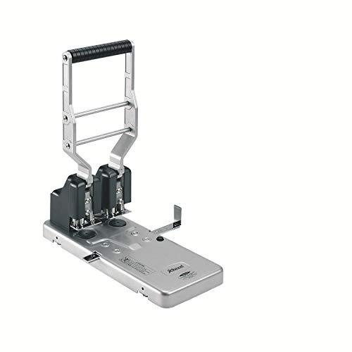 REXEL 2101234 - Taladro gran capacidad modelo HD 2150 color plata/negro ✅