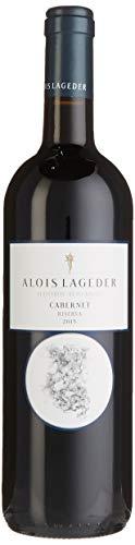 Alois Lageder Cabernet Riserva - Alto Adige DOC (1 x 0.75 l)