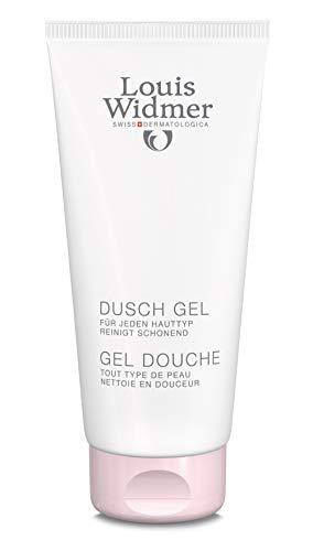 Louis Widmer Douche Gel Parfumé - 200 ML