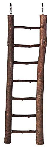 TRIXIE Natural Living Holzleiter mit