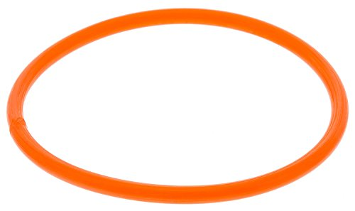 EURO TOOL (DRL-300.01) Replacement Belt for EURO TOOL Drill Press (DRL-300.00)