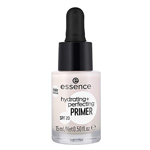 Essence Essence Rostro Hydrating+Perfecting Primer...