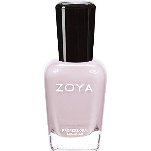 Zoya Kendal Nail 15ml