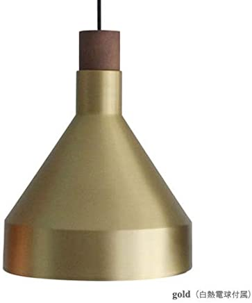 DI CLASSE ディクラッセ LEDペンダントランプ Camino L カミ―ノ L LP3116GD