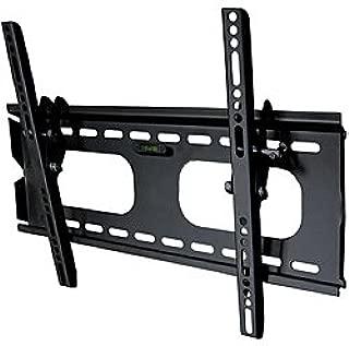 TILT TV WALL MOUNT BRACKET For Proscan 40