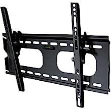 """TILT TV WALL MOUNT BRACKET For Sony - BRAVIA - 50"""" Class (49-1/2"""" Diag.) KDL50W800B LED - 1080p - 120Hz - Smart - 3D - TV"""